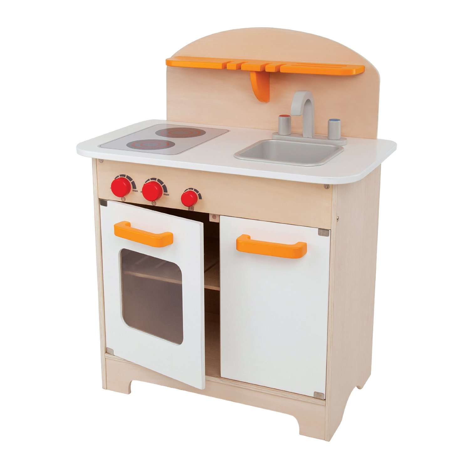 Spielküche Toy Kitchens Will And I