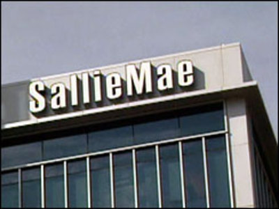 Sallie Mae Sells Out Students\u0027 Safety and American Jobs  The