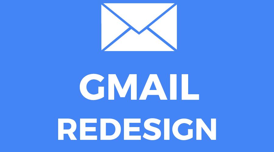 GmailThumb