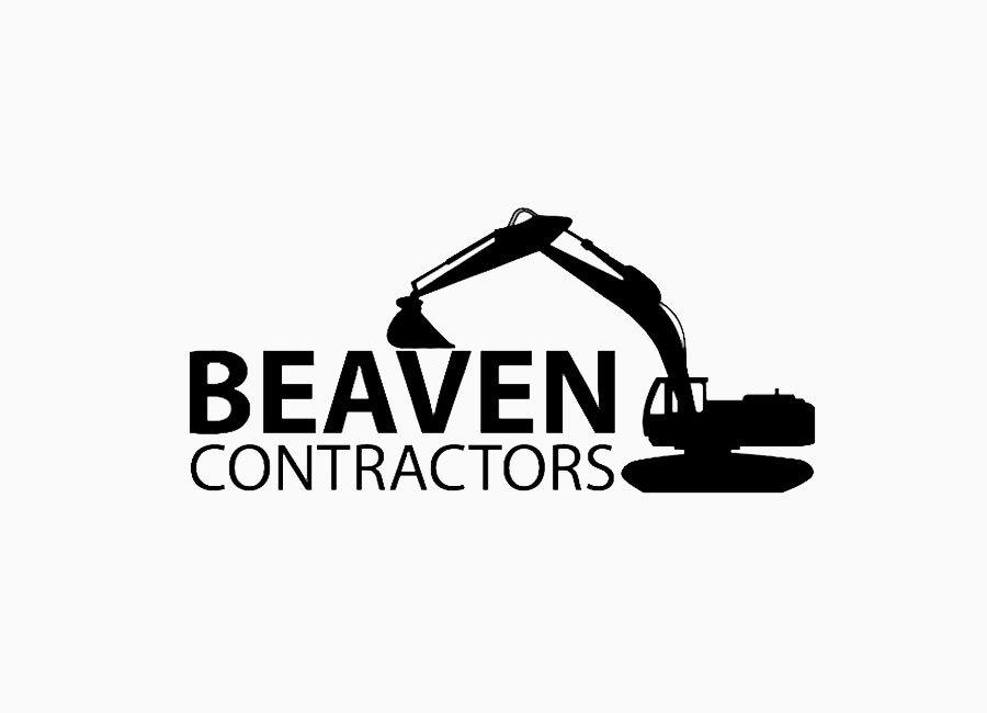 Beaven Contractors