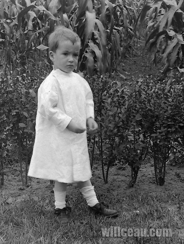 child-of-the-corn-det