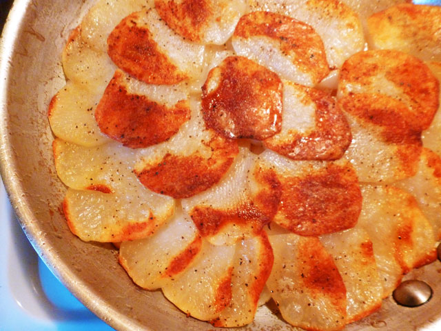 PotatoesGratin