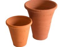 Alpine Pots
