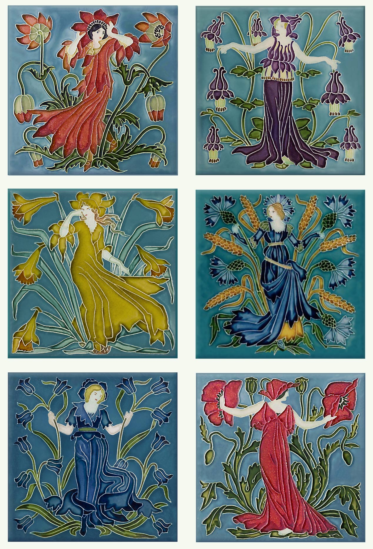 Art Nouveau Wikipedia Why Arts Crafts Is Not Craftsman William Morris And The Arts