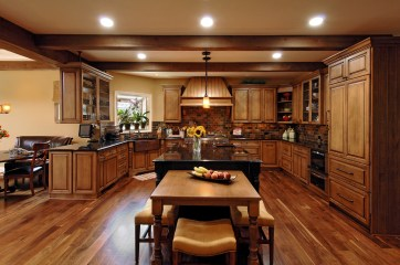 stunning-kitchen-renovation-in-potomac-maryland