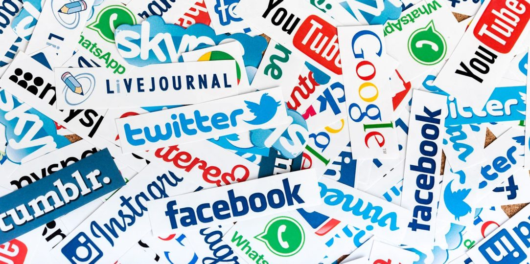 Does your organization have a social media policy? Williams
