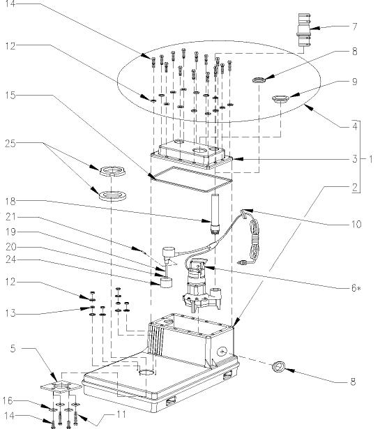 1uz alternator wiring diagram