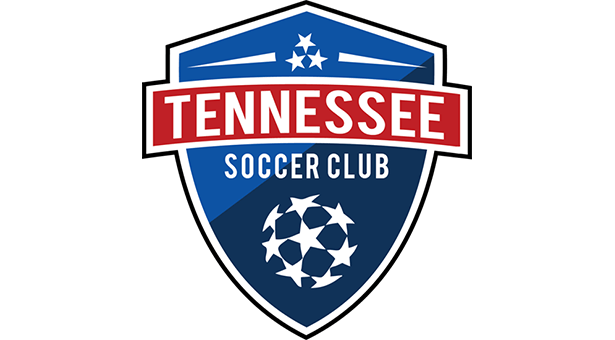 Tennessee Soccer Club Makes State History