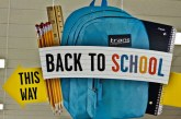 Back-to-School Deals You Need to Know About