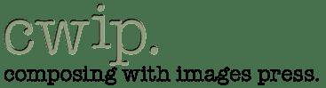cwip-logo-cropped