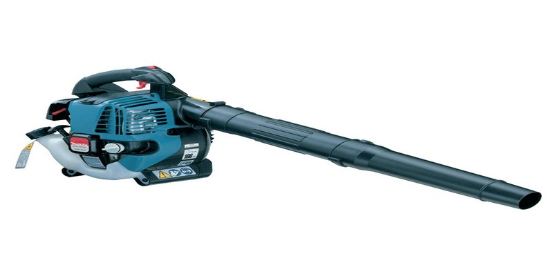 Makita Bhx2501 Makita Bhx2501 4 Stroke Petrol Blower For Sale
