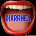 big_mouth_diarrhea