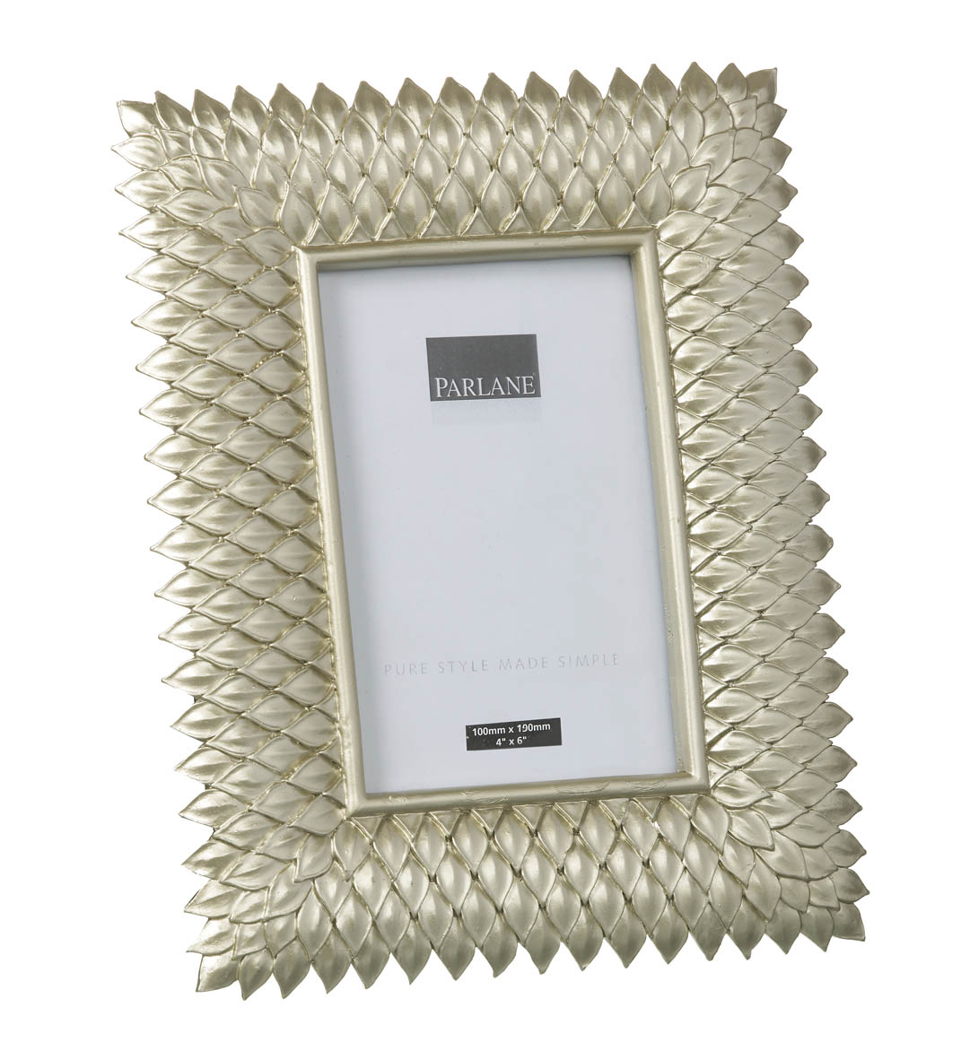 Sofa Throws 200 X 250 Qundle Photo Frame Height 22cm Willow And Dot