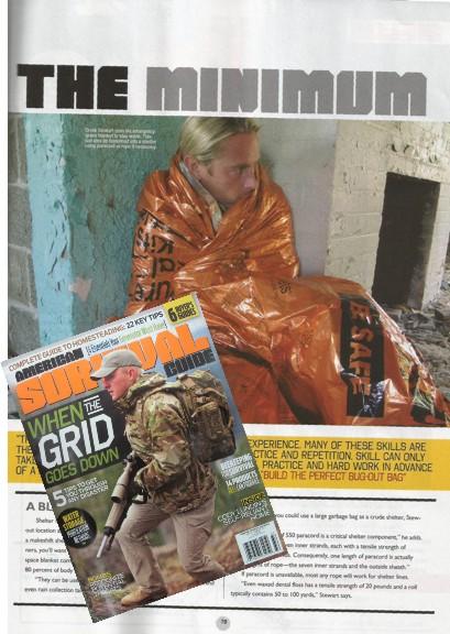 american-survival-guide-june-2103-feature
