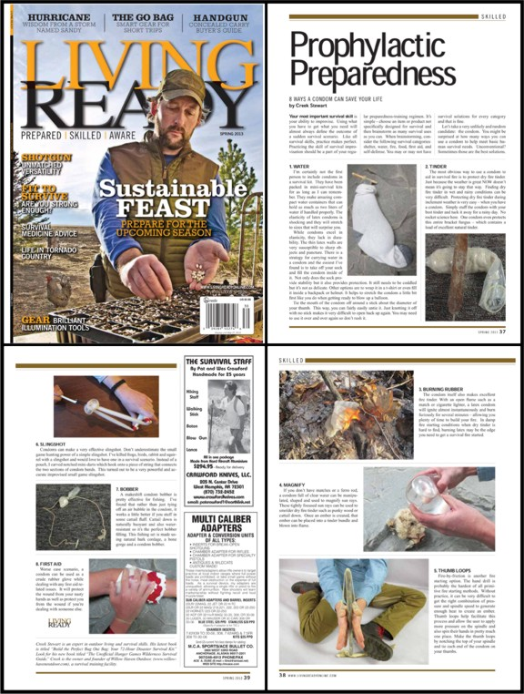 living-ready-article