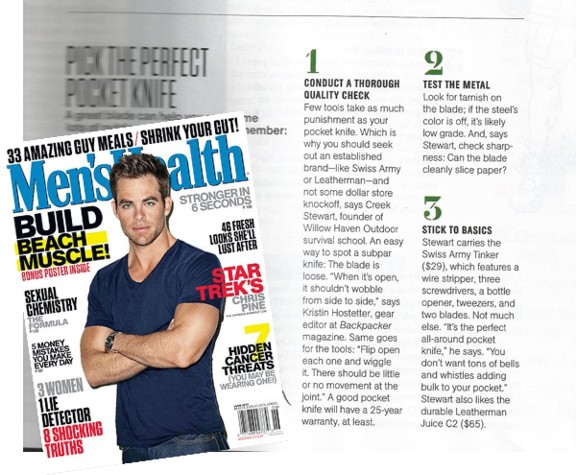mens-health-feature