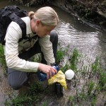 12 Reasons Why Everyone Needs a Bug Out Bag: Series Post 1 of 12: Water and Hydration