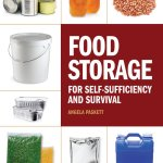 2 'Best In Their Category' Preparedness Books