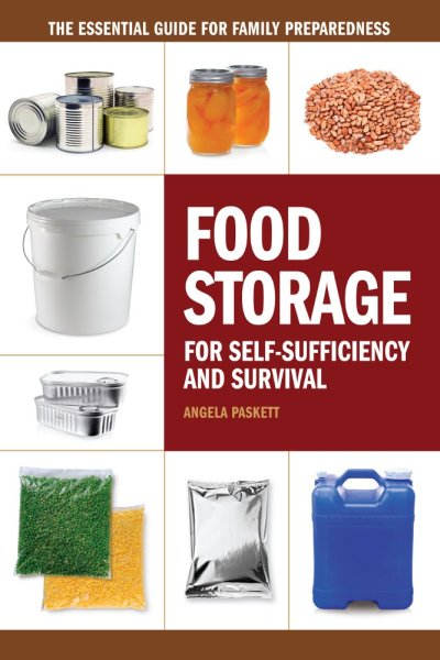 food-storage-cover