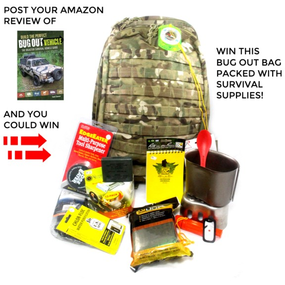 bug-out-bag-prize