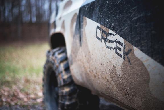 creek-bug-out-vehicle-web