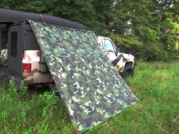 creek-stewart-tarp