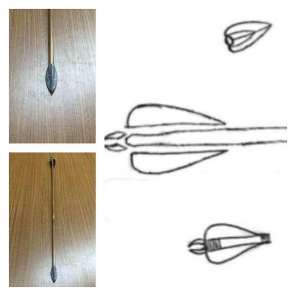 arrow-kit