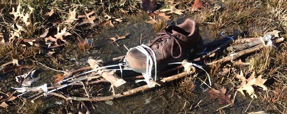 bog-shoe-actual