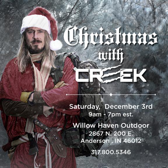 christmaswithcreek_square_111716_v02-resize