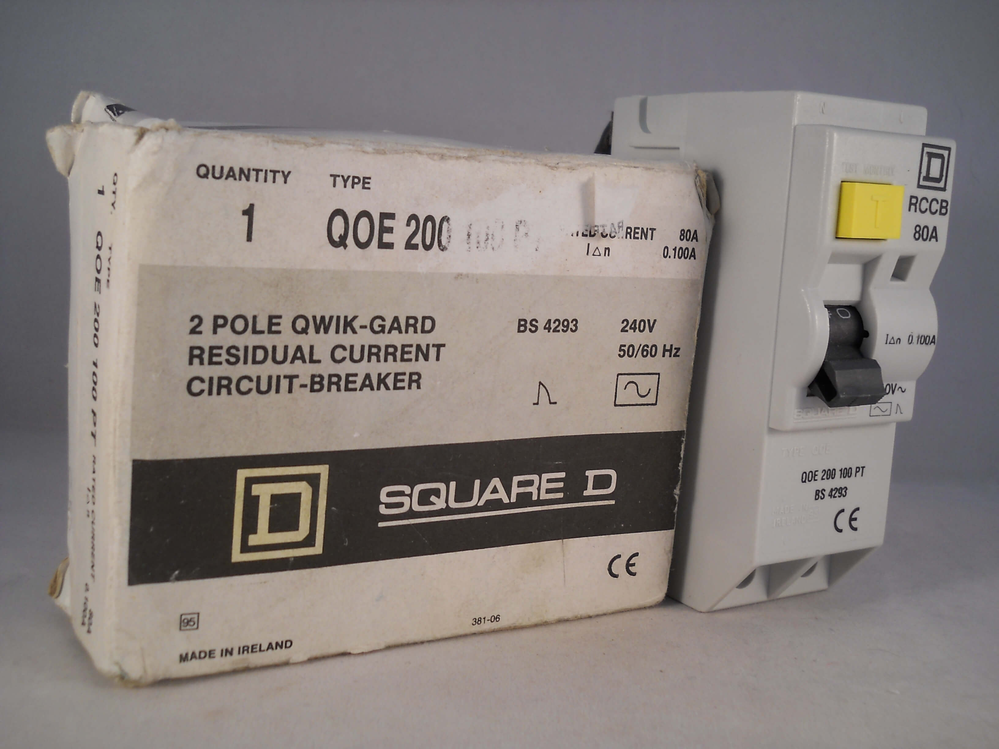 Quickline 2 Universal Fuse Box Bookmark About Wiring Diagram With Relay Library Rh 15 Skriptoase De