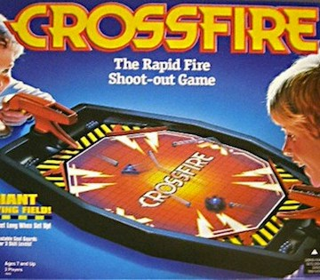 Crossfire-by-Freddie-Wong-Starring-Steel-Panthers-Parodying-Crossfire-Commercial-Song