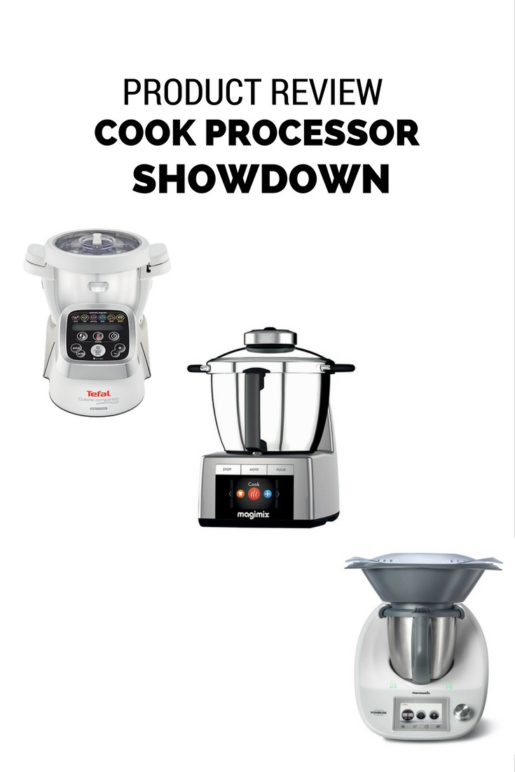 Küchenmaschine Bosch Vs Kitchenaid Kitchenaid Vs Bimby Kitchen Robot Kitchenaid Bimby Kenwood