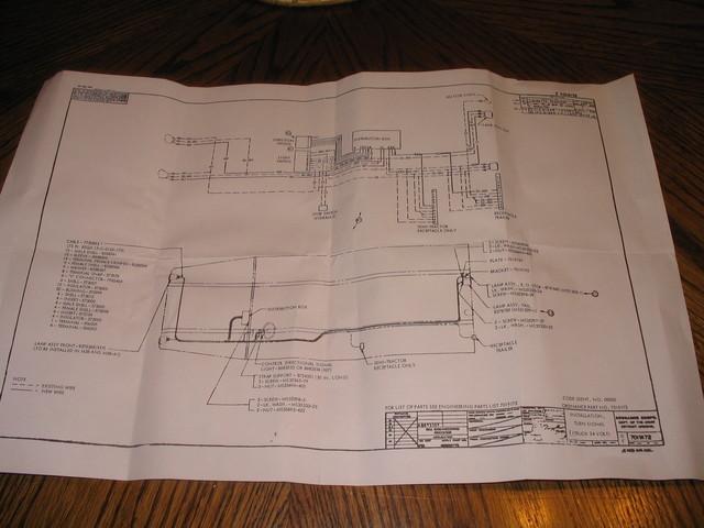 1953 jeep wiring diagram jeep cja wiring diagram jeep wiring