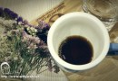 槟城美食:Mellowcup Cafe 咖啡馆