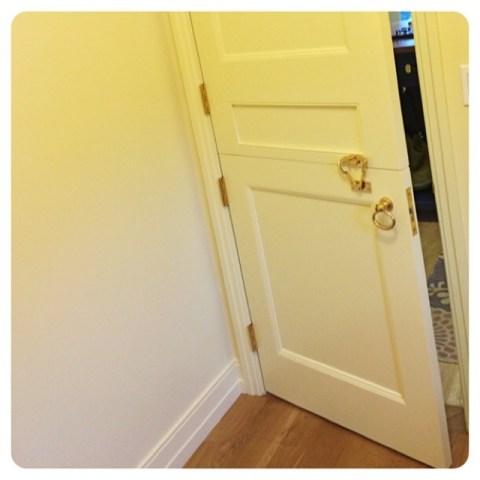 wh-dutchdoor-brass-unlacquered-hardware-architecturalhardware-salvaged