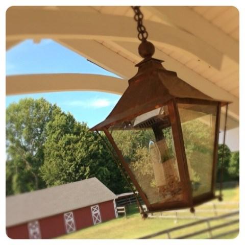 wh-wilmette-wilmettefavorite-copper-lantern-custom