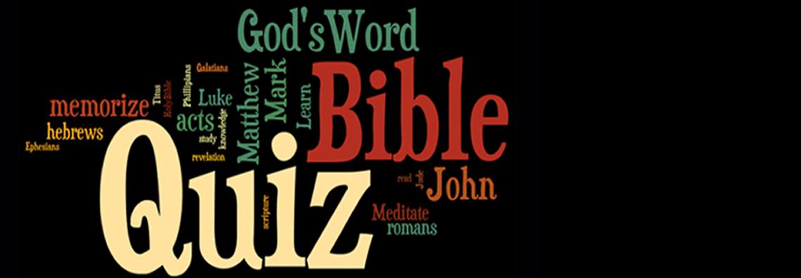 2.8.15.Bible-Quiz-Informational-Meeting.event_