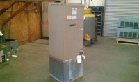 Bargain Basement  WILSON Air Conditioning Service, Inc.