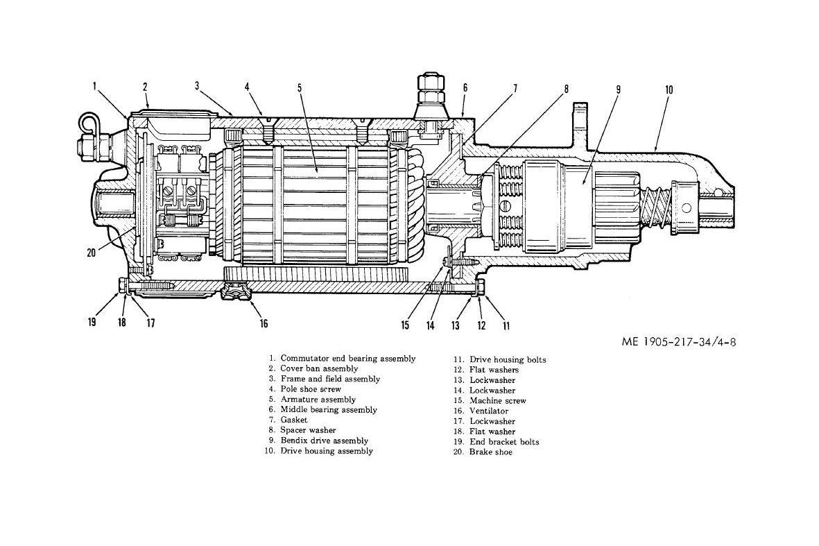 1999 subaru forester engine diagram