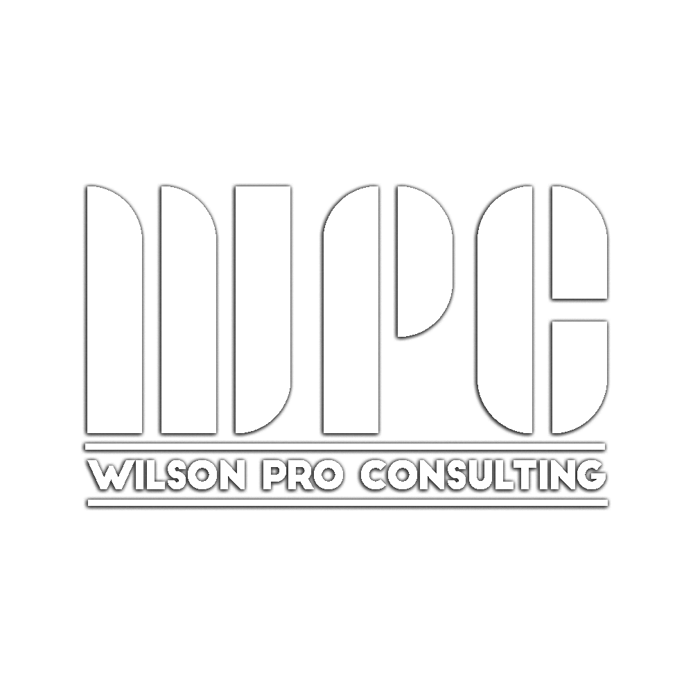 Wpc Consulting Clients Wilson Pr Consulting
