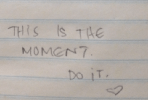 this-is-the-moment