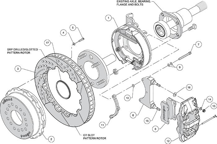 disc brake system braking business photo gallery