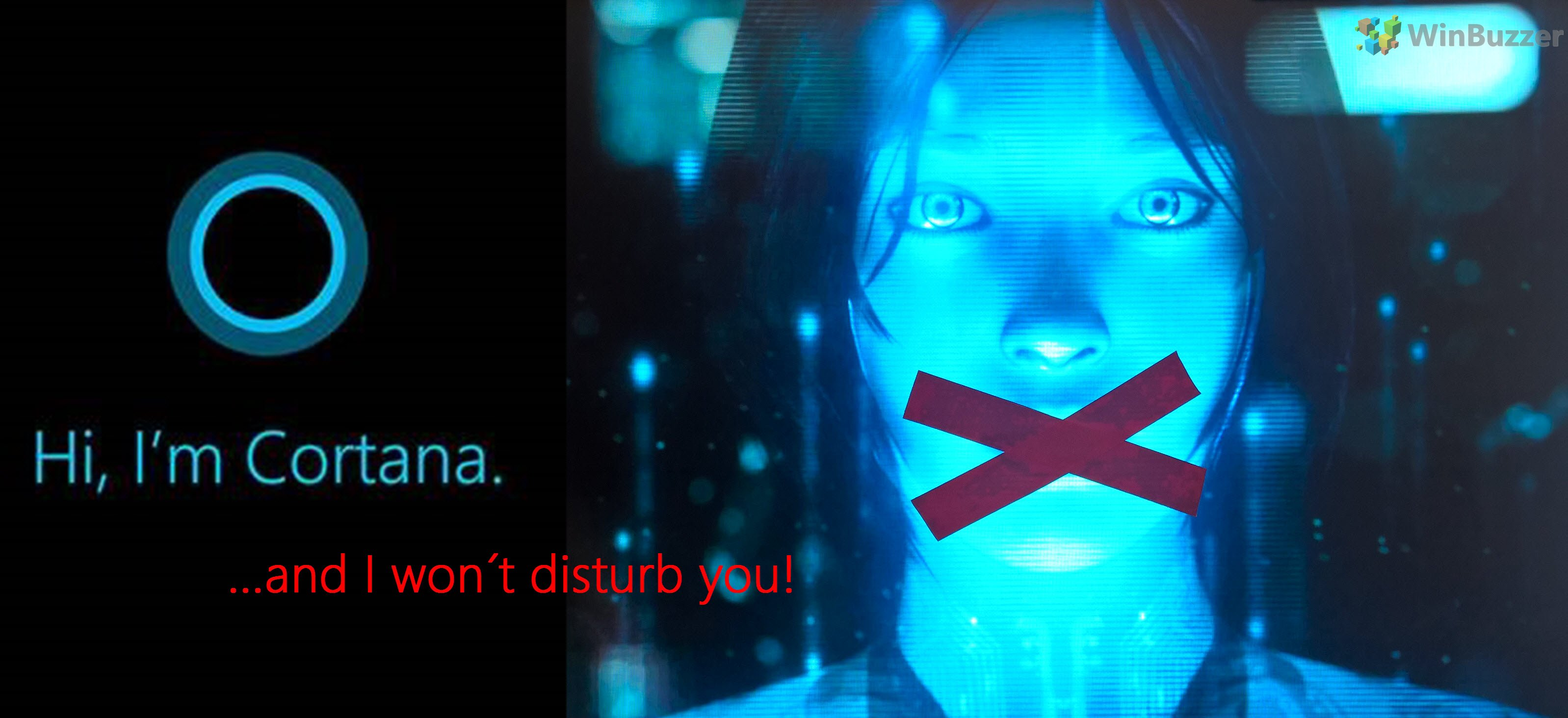 Halo Wallpaper Hd How To Disable Cortana Turning The Voice Assistant Of