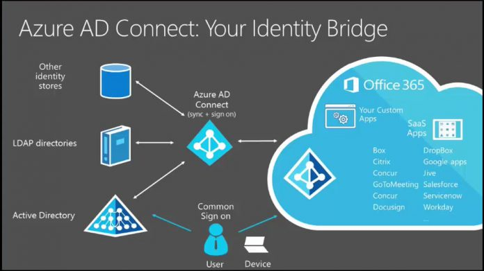 Microsoft Introduces Group License Management for Azure AD - WinBuzzer