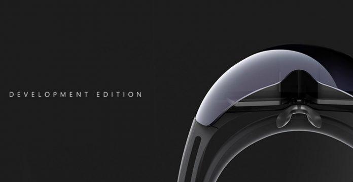 Microsoft Expands HoloLens Availability to 29 New Markets - WinBuzzer