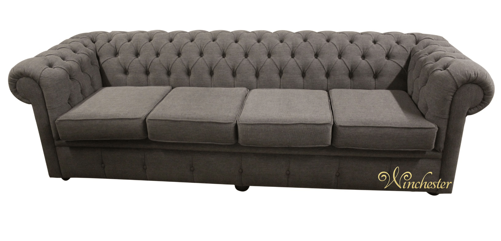 4 Seater Chesterfield Corner Sofa Chesterfield-4-seater-settee-verity-steel-grey-fabric-wc.png