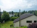 Der deutsche Sommer 2016 im Nordschwarzwald
