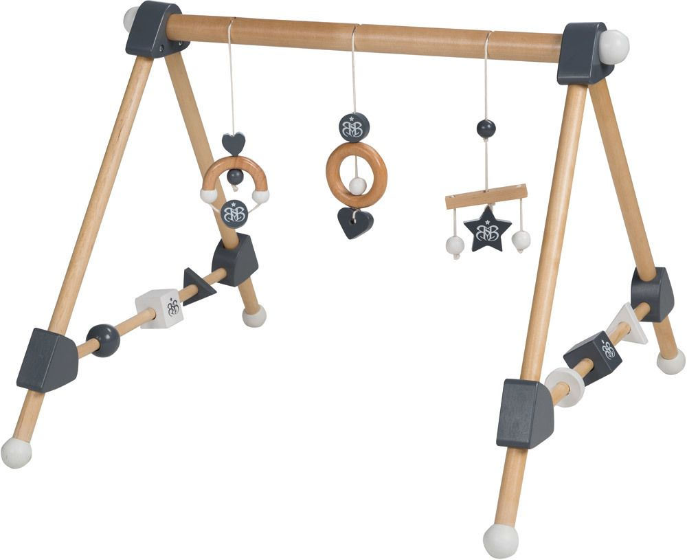Center Star Bettdecken Roba Spielbogen Rock Star Baby 3 Activity Center Jetzt Online Kaufen Windeln De