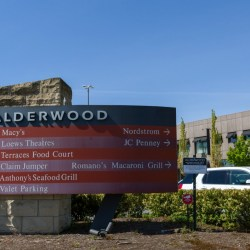 9 Destination Shopping Opportunities in Lynnwood Windermerenorth
