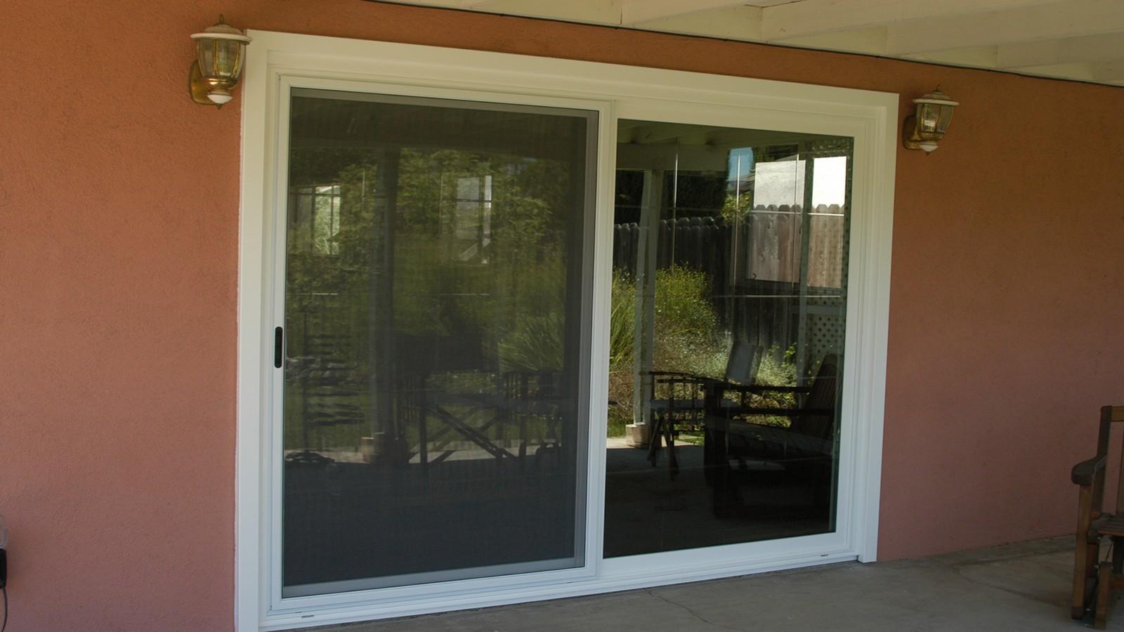 sliding_doors_orange_county_los_angeles_san_diego_inland_empire_15